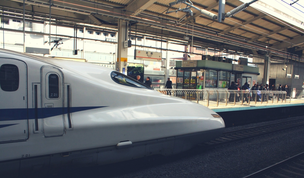 Japan Rail Pass Unsere Tipps Preise Und Die Besten Infos