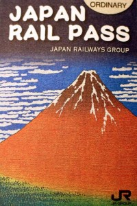 Japan-Rail-Pass-kaufen