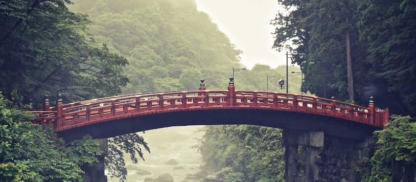 Briefe Nach Japan Kosten : Nikko nach japan reisen
