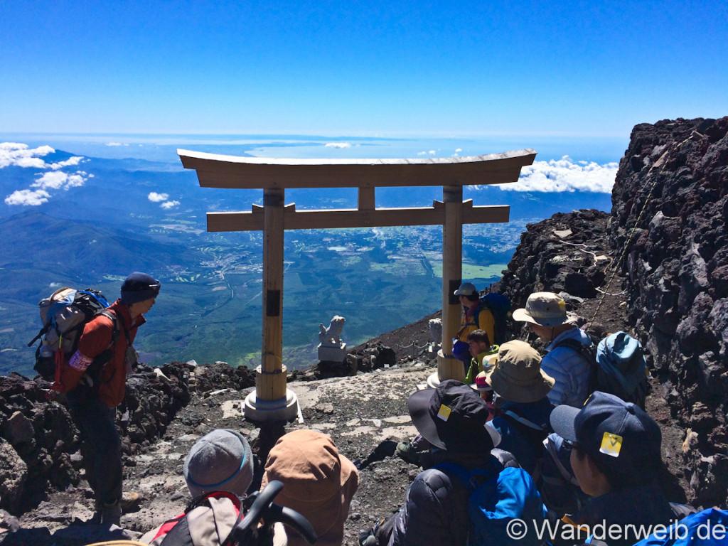 Fujisan Gipfel_BIG