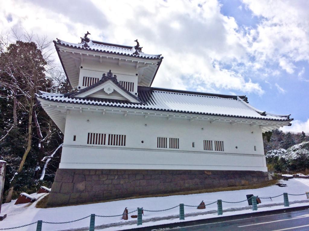 Japan Sendai