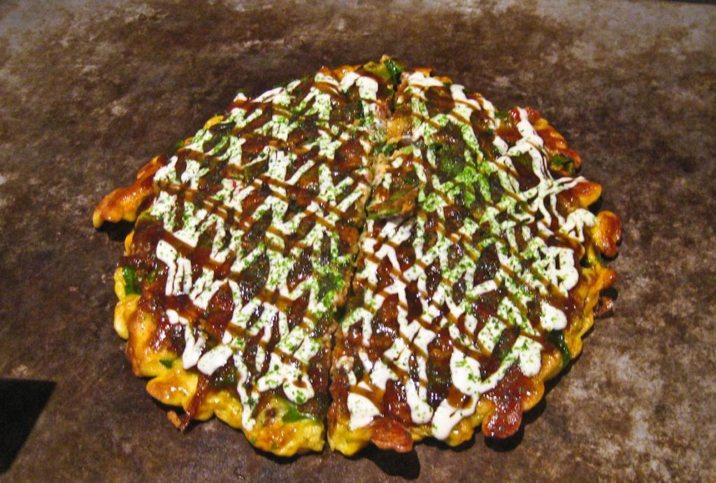 okonomiyaki-japan-essen