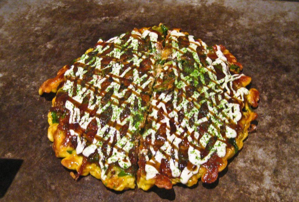 okonomiyaki-japan-essen