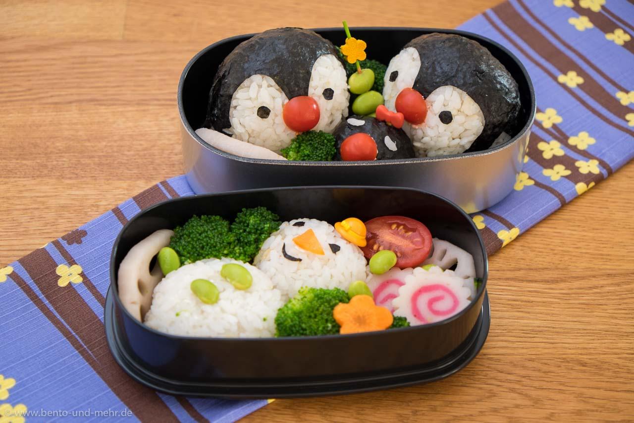 japanisches bento eine lunchbox voller gl ck nach japan reisen. Black Bedroom Furniture Sets. Home Design Ideas